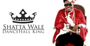 Shatta Wale (Bandana) – Party Hard (Prod by Infectious)