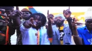 Ghana Reggae All Star – We Need Peace (Official Video)
