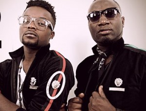 D2 – Fever ft Shatta Wale (Bandana)(Prod by Genius Selections)