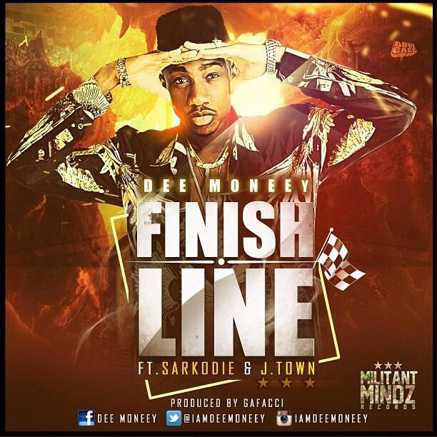 Dee money finish line download for ipad