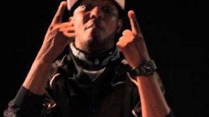 Dr Cryme – Free mind freestyle (Official Video)