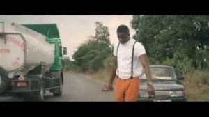 Joey B – Cigarette (Official Video)