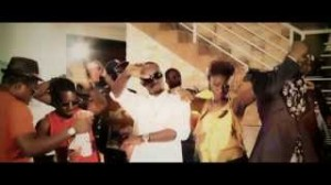 Skonti – Home Boy ft Kwaw Kese (Official Video)