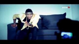 Stonebwoy – Give it to dem (Kwenaamu)(Official Video)