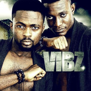 Vibz – Calling Refix ft Sarkodie (Prod by KillBeatz)