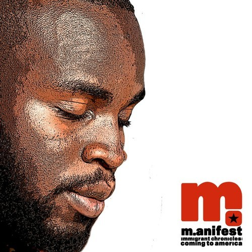 Lyrics: M.anifest – Over and Under (Prod by Budo)
