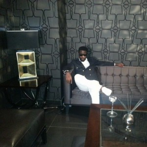 Sarkodie places 8th on Channel O's Forbes Top 10 Most Bankable African Artists list