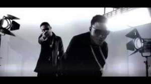 Vibz – Calling Refix ft Sarkodie (Official Video)