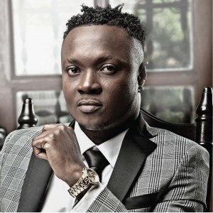 I think Kwaw Kese was wrong, he should be punished – Fresh Prince of 4×4