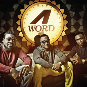 4×4 Marks 10th Anniversary With The Release Of New Album, '4word'