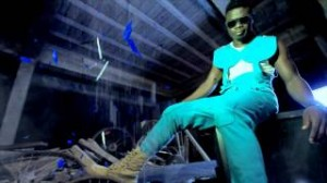 Amponsem – Go Your Way (Official Video)