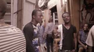 Cho Baby – W'dwoma Ne S3n ft Cabum (Official Video)
