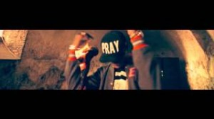 E.L – See Me Suffer ft Lil Shaker (Official Video)