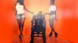 Stranjah – Wa Tricky Wu (Official Video)