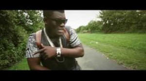 Castro – Wu Nti ft Bisa Kdei (Official Video)
