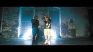 Ice Prince – I Swear ft French Montana (Official Video)