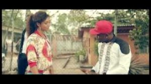 Skales – Take Care of Me (Official Video)