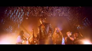 Wande Coal – Rotate (Official Video)