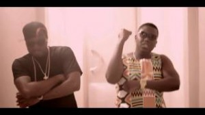 Swag Society – Drumline (Freestyle) (Official Video)