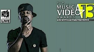 Sarkodie to open this year's edition of the MTN 4syte Music Video Awards
