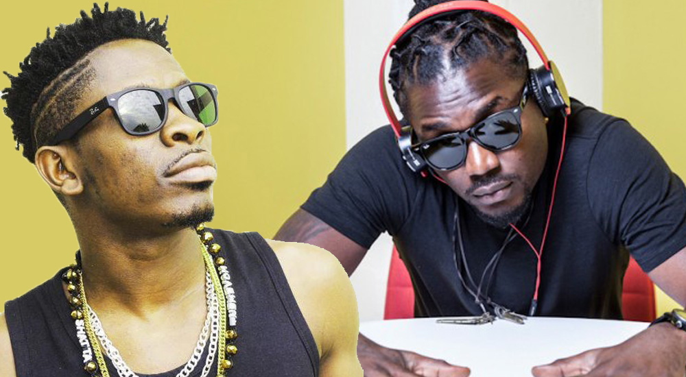 shatta-wale-samini-message