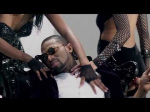 D'banj – Why You Love Me (Official Video)