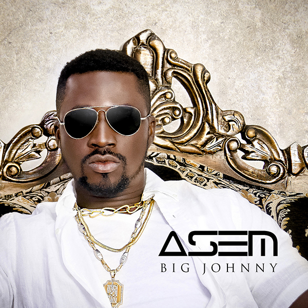 asem-big-johnny