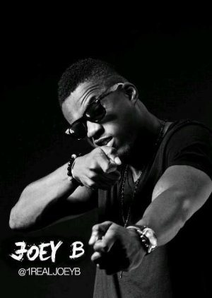 Lyrics: Joey B – Tonga ft Sarkodie
