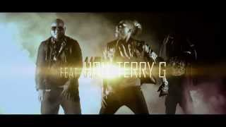 VIP – Kokoko ft Terry G (Official Video)