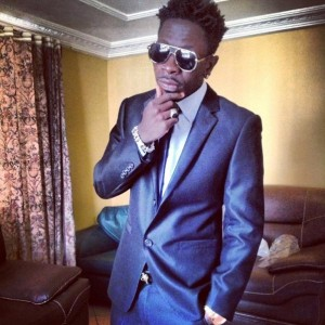 Do not call me about any Samini issue, Shatta Wale tells media houses