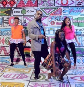 Shilo – Bossu ft Skewface & Vancy (Official Video)