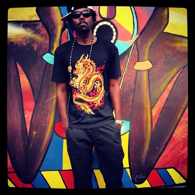 http://www.ghanamotion.com/wp-content/uploads/2014/01/kwaw-kese-keep-quiet.jpg