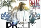 Dr. Slim – Bayee ft Bisa Kdei (Prod by Robby Beatz)