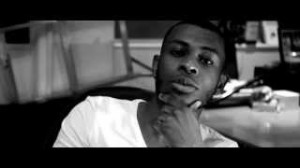 Boy Nash – Deep Thoughts (Official Video)