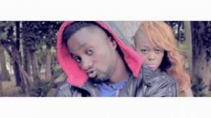 Gizo – One by One (Official Video)