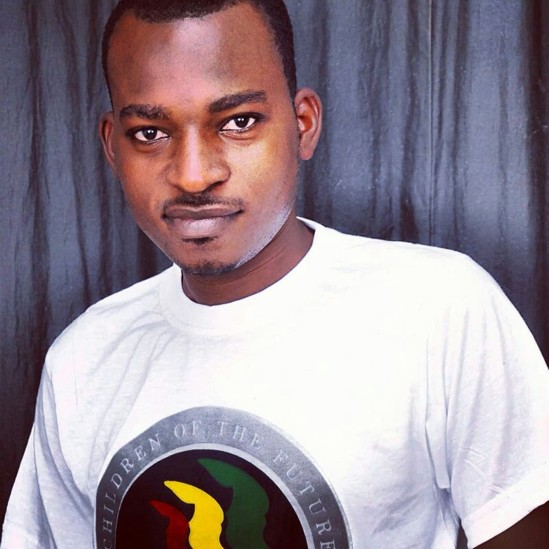 Possigee tells it all about the success of R2Bees and Sarkodie