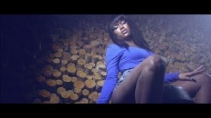 Squadee – Bad ft Samini (Official Video)