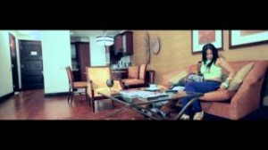 Stonebwoy – Not Again (Official Video)