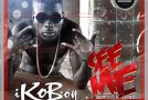 IKoboy – See Me ft Sarkodie (Prod by Killbeatz)