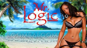 Mr Logic – Loombaloom
