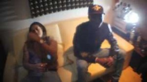 Big Chris – Show me freestyle ft J Young (Viral Video)