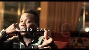 Duncan Mighty – Radio Call (Official Video)