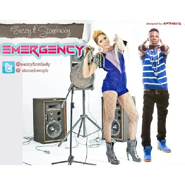 eazzy-emergency-ft-stonebwoy