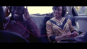 M.anifest's Apae Taxi Diaries features Lydia Forson, Agnes Ntow, Giovanni and others