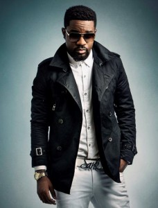 Sarkodie talks about his meeting with Jay-Z's Roc Nation