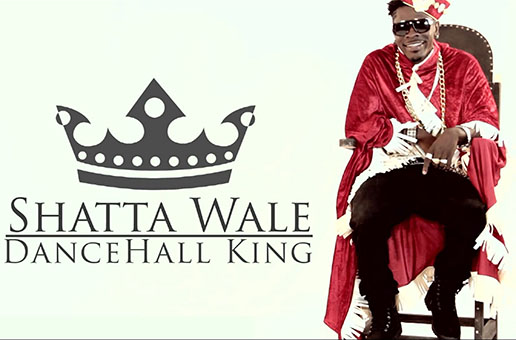 shatta-wale-africa-of-the-dancehall