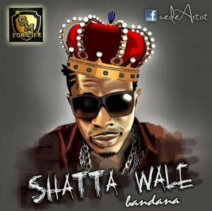 Shatta Wale (Bandana) – Another Letter