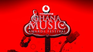 Shortcodes for Ghana Music Awards voting unveiled