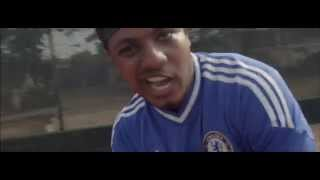 Dr. Cryme – No Mercy (Official Video)