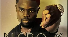 Nero X – Osey (Prod by WillisBeatz)